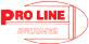 Pro Line Brush